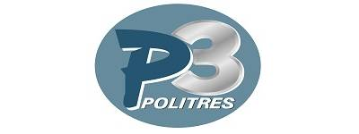 politres